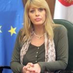 Jadranka Joksimović_ministrica