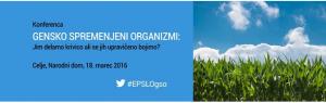 GSO_konferenca_IPEP
